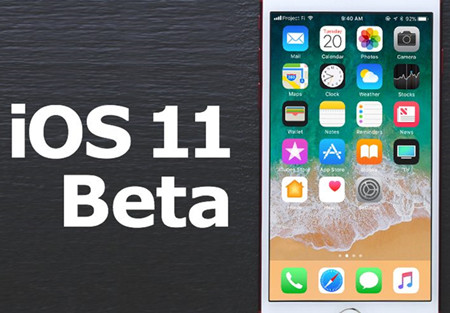How to Recover Lost Data When Downgrade iOS 11 Beta Version