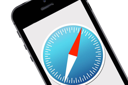 How to Fix Safari Issues on iPhone after iOS 11 Update