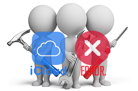 How to Fix iCloud Backup Not Working