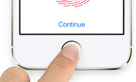 "What is iOS 11 ""Cop Button"" and How to Use it"