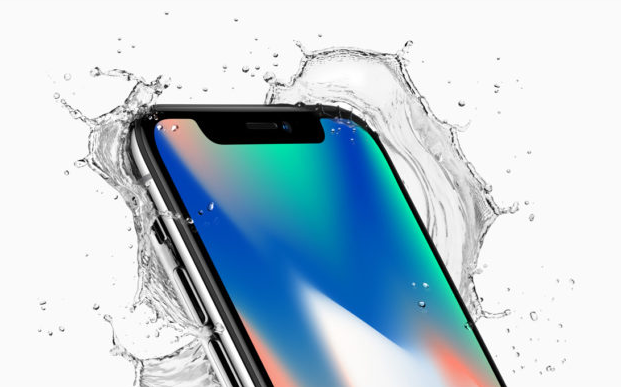 How to Save iPhone X Data When It Falls into Water
