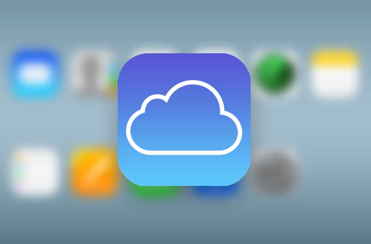 Transfer iCloud Photos to USB Driver
