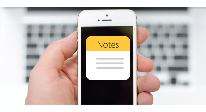 Troubleshoot Notes App keeps Crashing issue