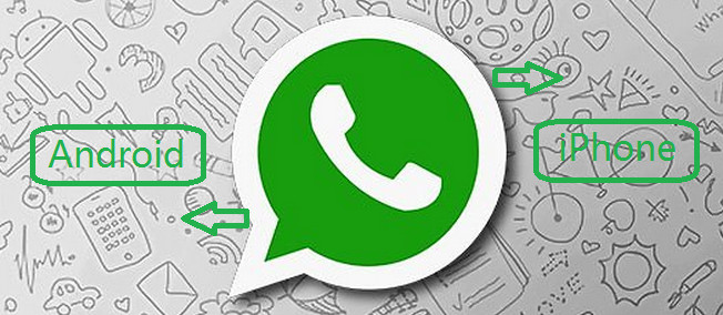 2 Ways to Export WhatsApp Chats from Android and iPhone