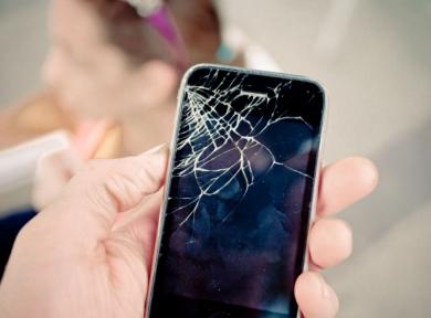 Get Data Off Broken iPhone(iPhone X Included)