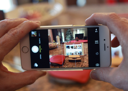 Tips about Using Photos and Videos on iPhone iPad