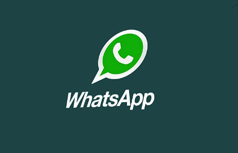 Hide WhatsApp Profile Pictures on iPhone and Android Phone