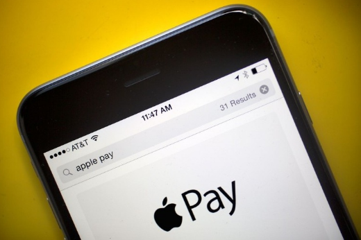 Solve Apple Pay Cash Not Working Problem