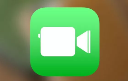 Ways to Record FaceTime Call on iPhone