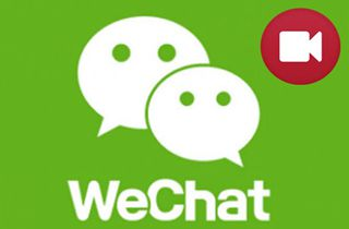 4 Ways to Save Videos from WeChat on iPhone iPad