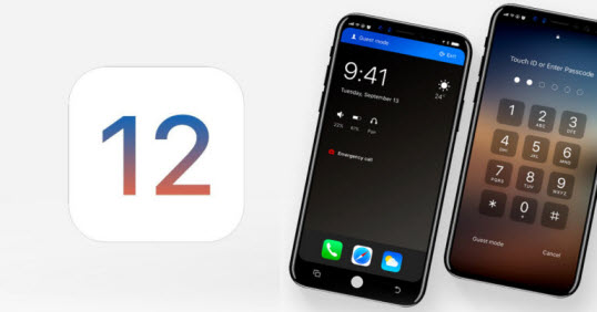 iOS 12: Which iPhones and iPads Will Be Obsolete