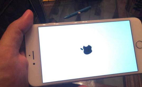 Best Ways to Fix iPhone Stuck on Apple Logo