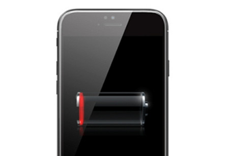 Tips to Fix iPhone Battery Won't Hold Charge