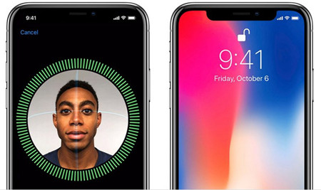 [Fixed]Unlock iPhone X without Face ID