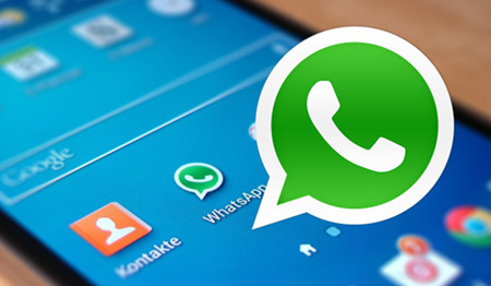 Methods to Recover WhatsApp Messages Older than 7 Days on iPhone