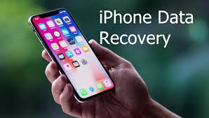 Best iPhone Data Recovery Software 2018
